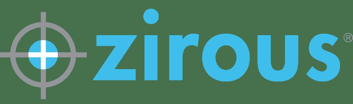 Zirous