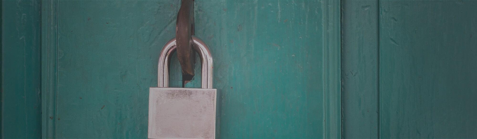 Identity and Access Management | Zirous Services | West Des