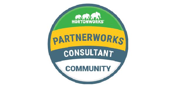 Partnerworks Logo