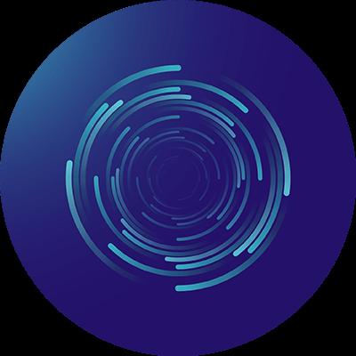 360 Swirl