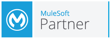MuleSoft Partner Logo