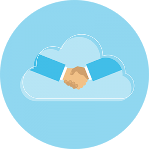 Cloud Consultant