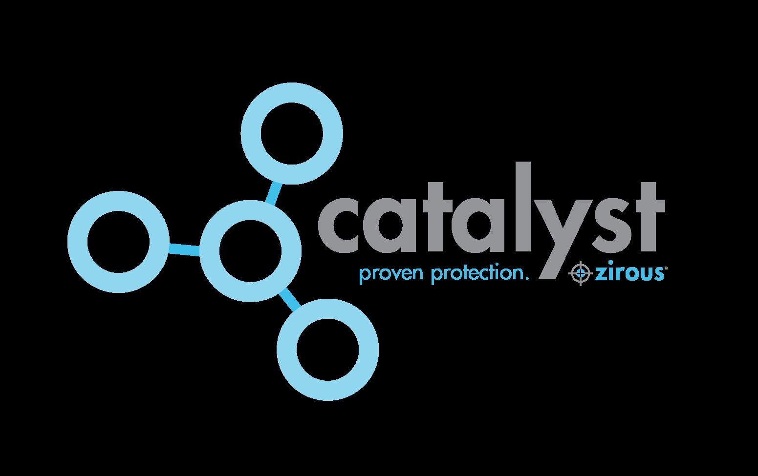 Governance Catalyst Logo
