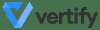 Vertify Zirous Partner